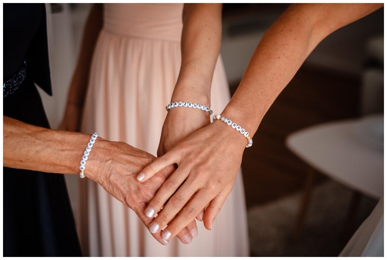 Hochzeit Seeblick Haltern Fotograf Heiraten Elegant  21 - Hochzeit im Seeblick in Haltern
