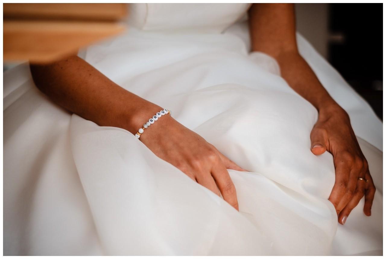 Hochzeit Seeblick Haltern Fotograf Heiraten Elegant  23 - Hochzeit im Seeblick in Haltern