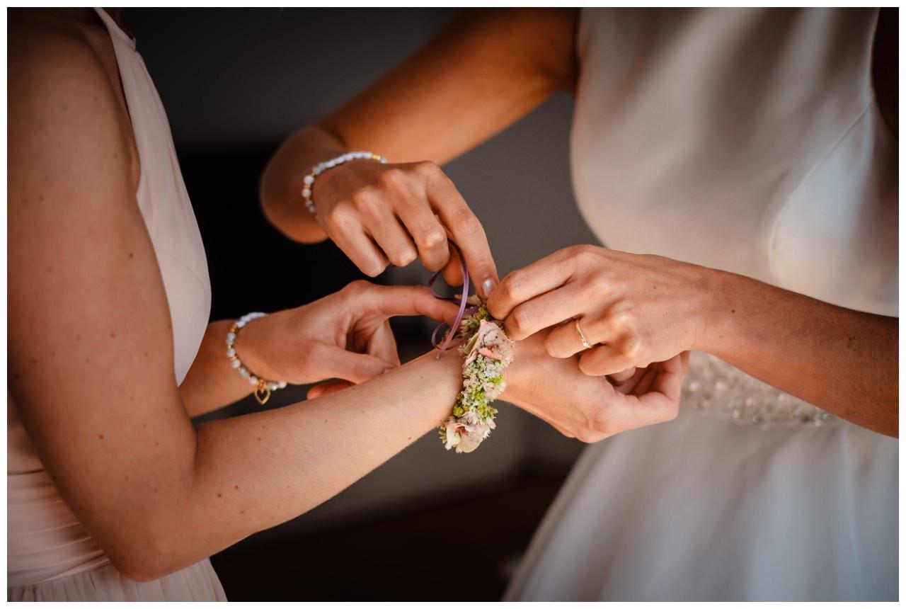 Hochzeit Seeblick Haltern Fotograf Heiraten Elegant  24 - Hochzeit im Seeblick in Haltern