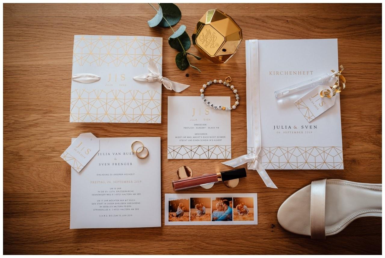 Hochzeit Seeblick Haltern Fotograf Heiraten Elegant  3 - Hochzeit im Seeblick in Haltern