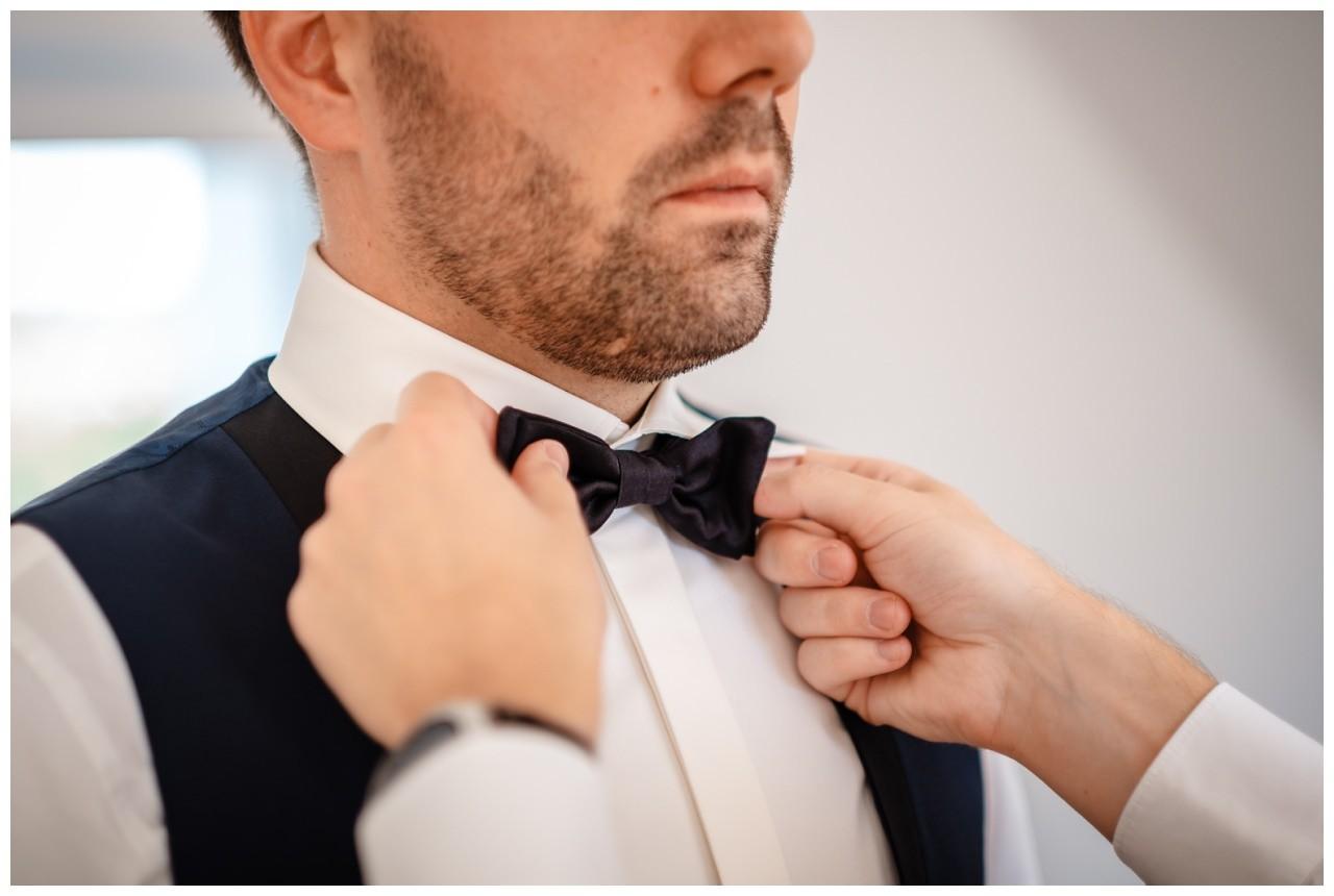 Hochzeit Seeblick Haltern Fotograf Heiraten Elegant  40 - Hochzeit im Seeblick in Haltern