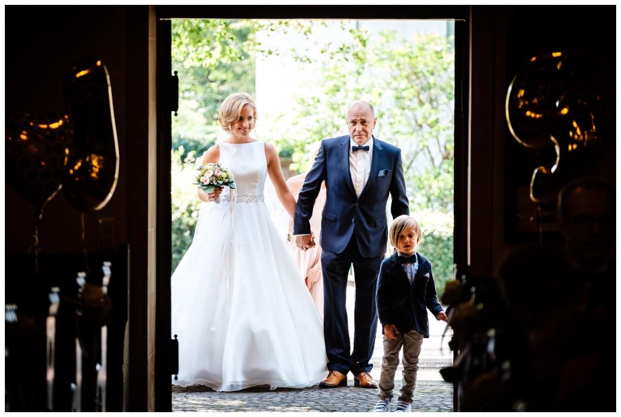 Hochzeit Seeblick Haltern Fotograf Heiraten Elegant  47 - Hochzeit im Seeblick in Haltern