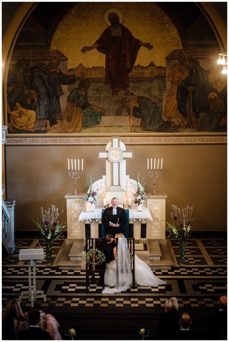 Hochzeit Seeblick Haltern Fotograf Heiraten Elegant  49 - Hochzeit im Seeblick in Haltern