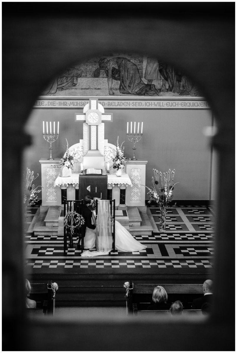 Hochzeit Seeblick Haltern Fotograf Heiraten Elegant  50 - Hochzeit im Seeblick in Haltern