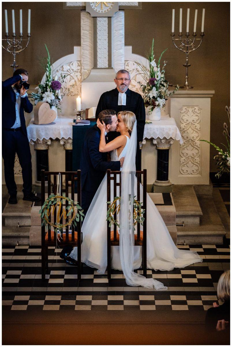 Hochzeit Seeblick Haltern Fotograf Heiraten Elegant  52 - Hochzeit im Seeblick in Haltern