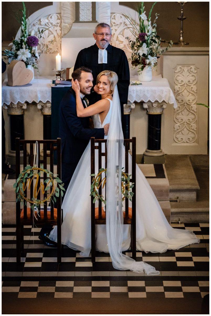 Hochzeit Seeblick Haltern Fotograf Heiraten Elegant  53 - Hochzeit im Seeblick in Haltern