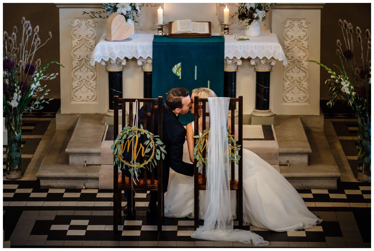 Hochzeit Seeblick Haltern Fotograf Heiraten Elegant  54 - Hochzeit im Seeblick in Haltern
