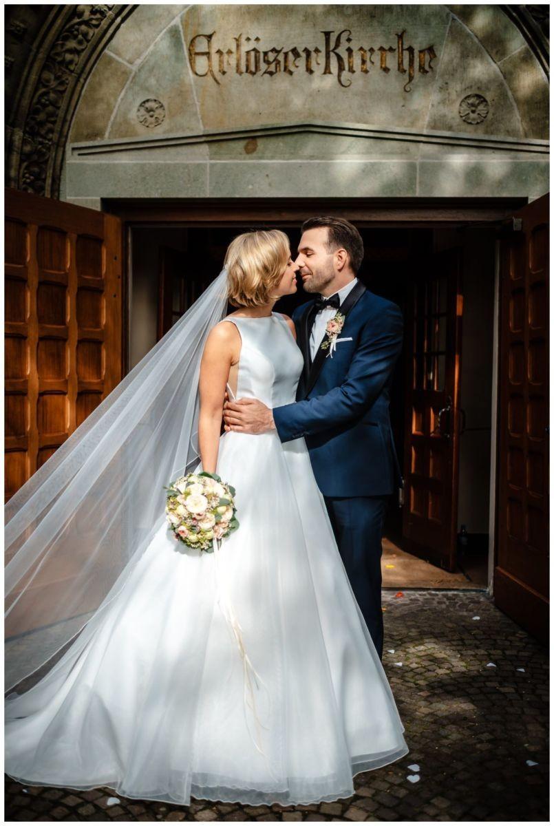 Hochzeit Seeblick Haltern Fotograf Heiraten Elegant  56 - Hochzeit im Seeblick in Haltern