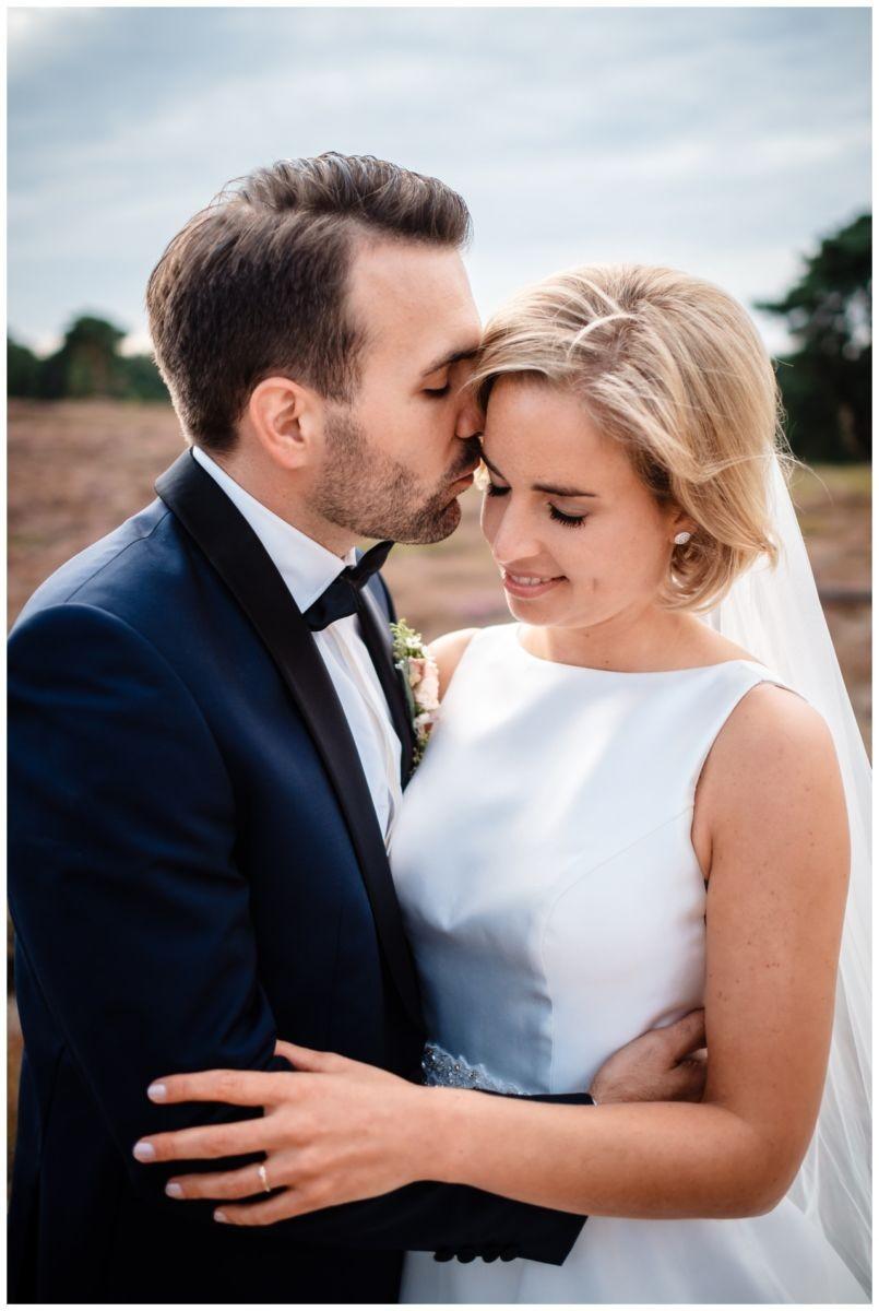 Hochzeit Seeblick Haltern Fotograf Heiraten Elegant  57 - Hochzeit im Seeblick in Haltern