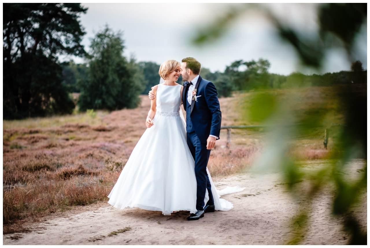 Hochzeit Seeblick Haltern Fotograf Heiraten Elegant  58 - Hochzeit im Seeblick in Haltern