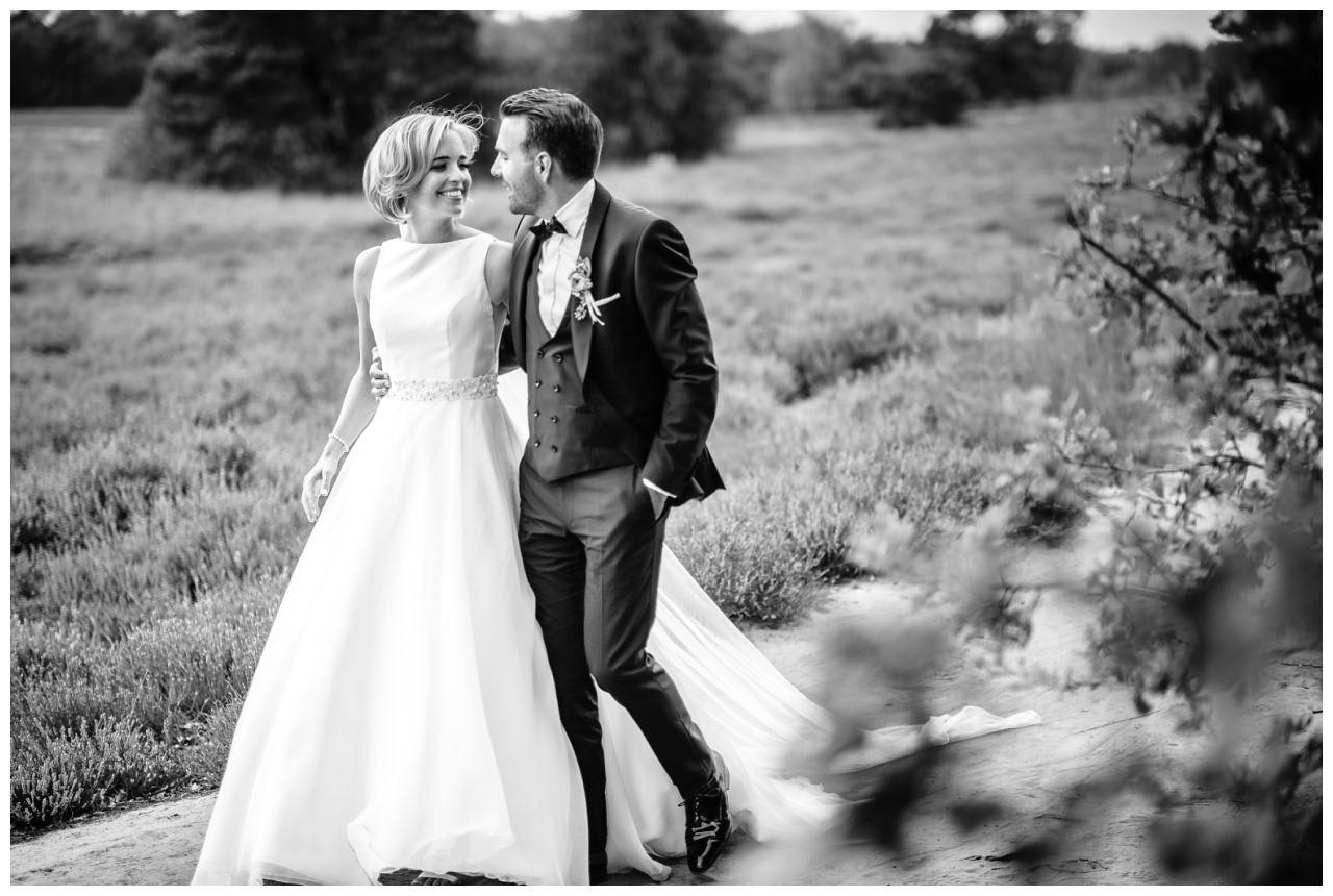 Hochzeit Seeblick Haltern Fotograf Heiraten Elegant  59 - Hochzeit im Seeblick in Haltern