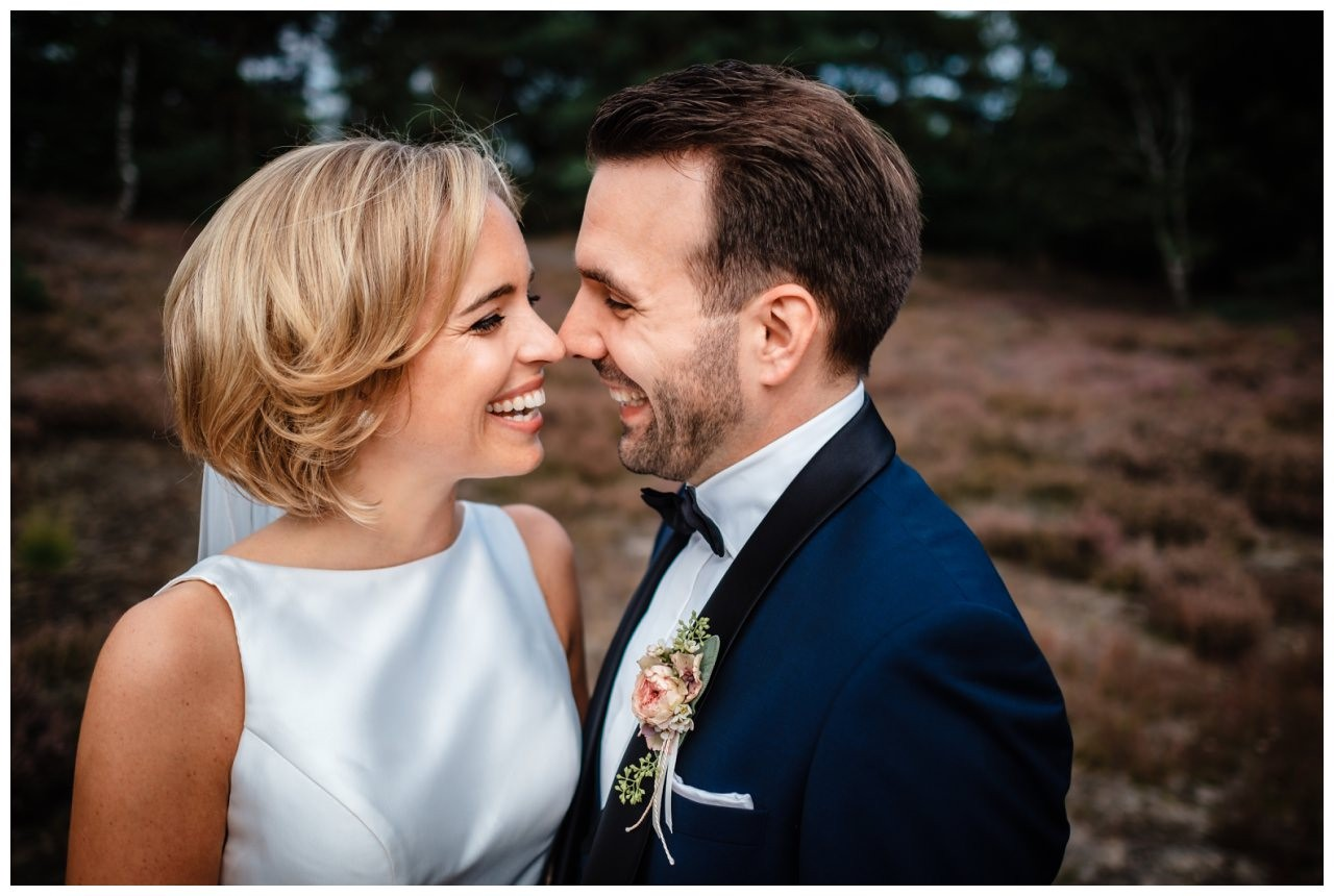Hochzeit Seeblick Haltern Fotograf Heiraten Elegant  60 - Hochzeit im Seeblick in Haltern