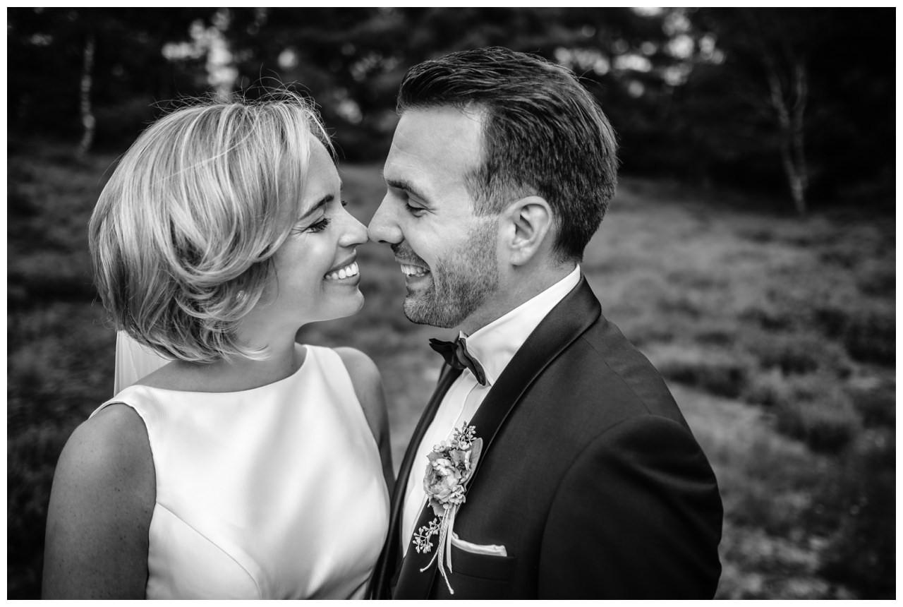 Hochzeit Seeblick Haltern Fotograf Heiraten Elegant  61 - Hochzeit im Seeblick in Haltern