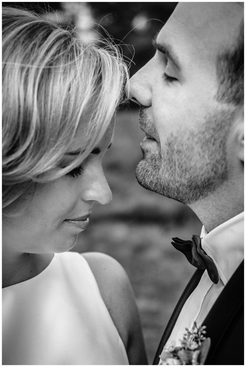 Hochzeit Seeblick Haltern Fotograf Heiraten Elegant  62 - Hochzeit im Seeblick in Haltern