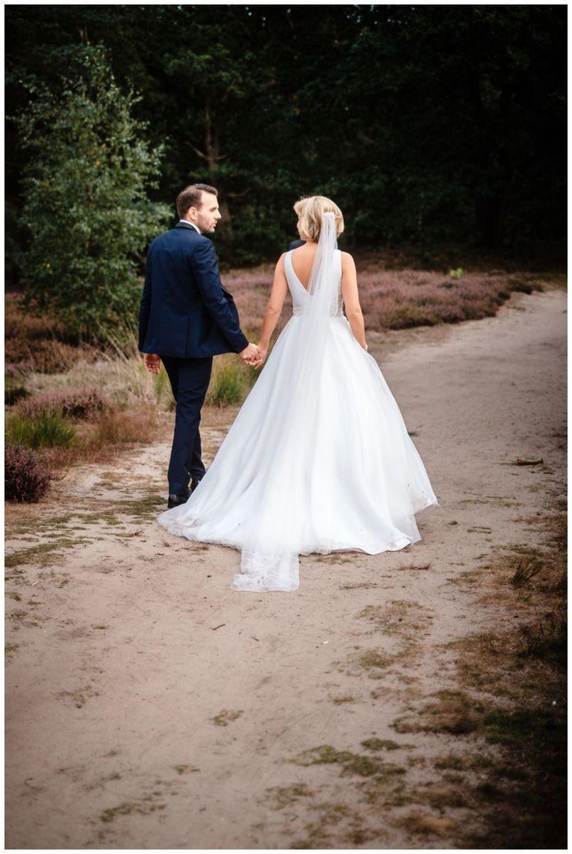 Hochzeit Seeblick Haltern Fotograf Heiraten Elegant  63 - Hochzeit im Seeblick in Haltern