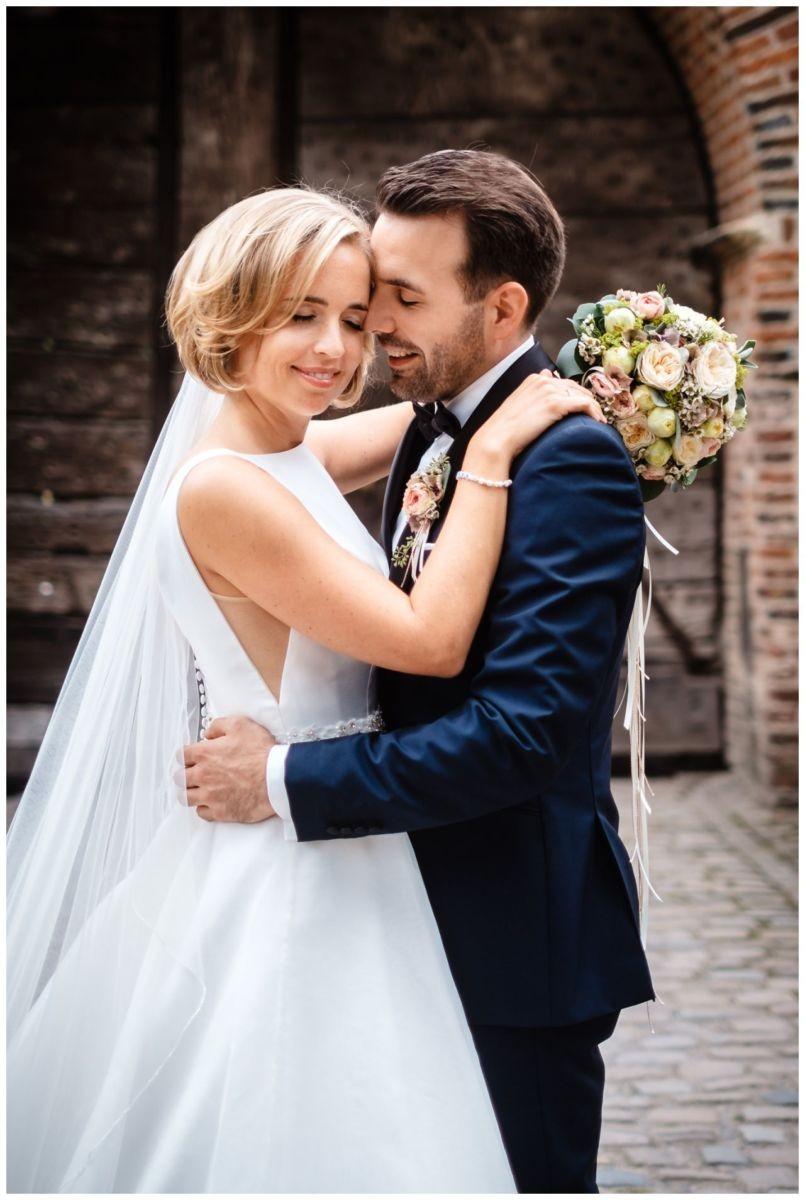 Hochzeit Seeblick Haltern Fotograf Heiraten Elegant  64 - Hochzeit im Seeblick in Haltern