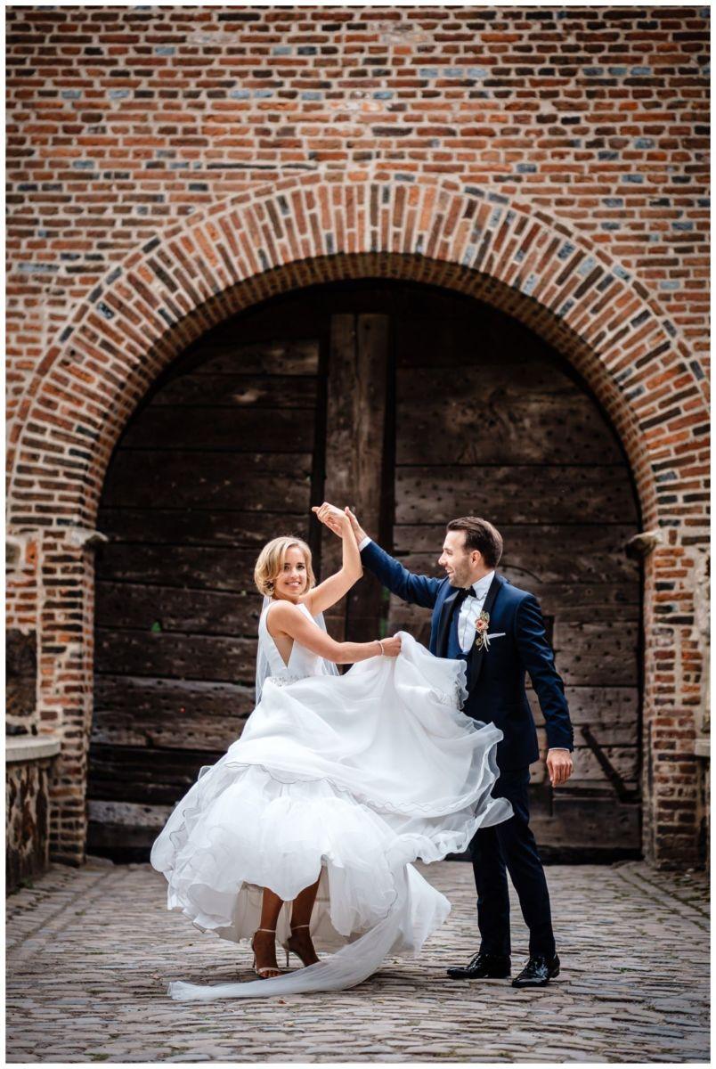Hochzeit Seeblick Haltern Fotograf Heiraten Elegant  65 - Hochzeit im Seeblick in Haltern