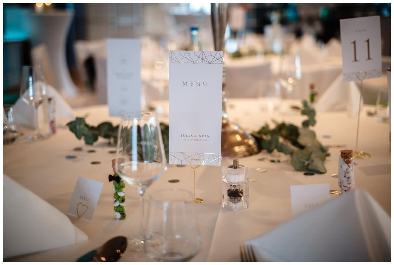 Hochzeit Seeblick Haltern Fotograf Heiraten Elegant  68 - Hochzeit im Seeblick in Haltern