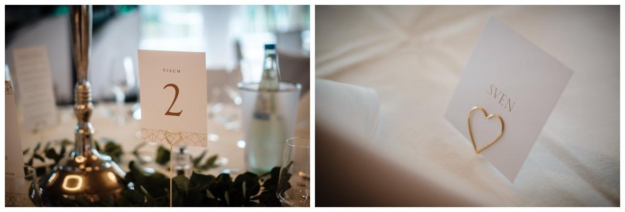 Hochzeit Seeblick Haltern Fotograf Heiraten Elegant  71 - Hochzeit im Seeblick in Haltern