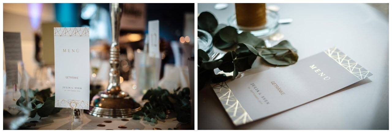 Hochzeit Seeblick Haltern Fotograf Heiraten Elegant  72 - Hochzeit im Seeblick in Haltern