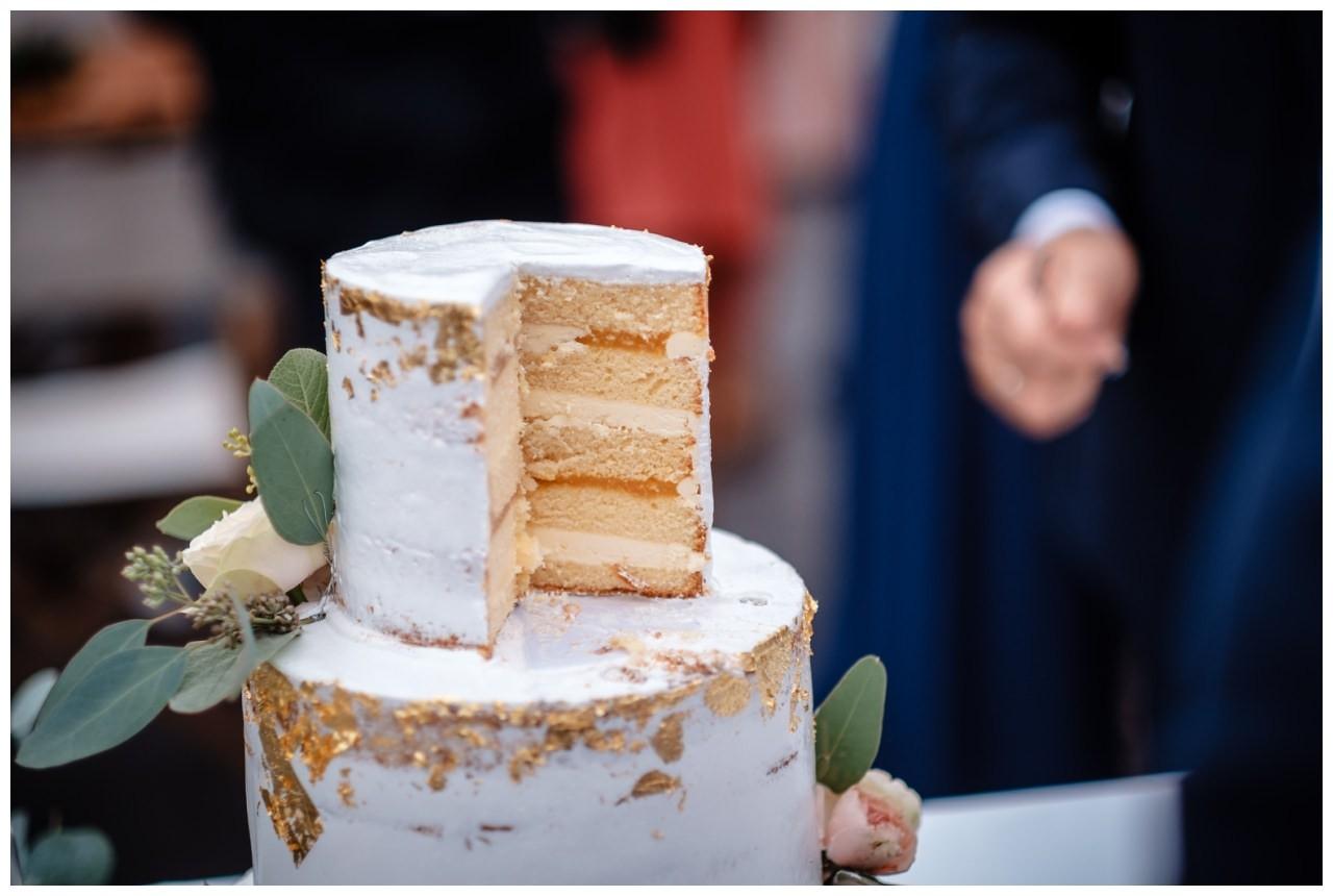 Hochzeit Seeblick Haltern Fotograf Heiraten Elegant  77 - Hochzeit im Seeblick in Haltern