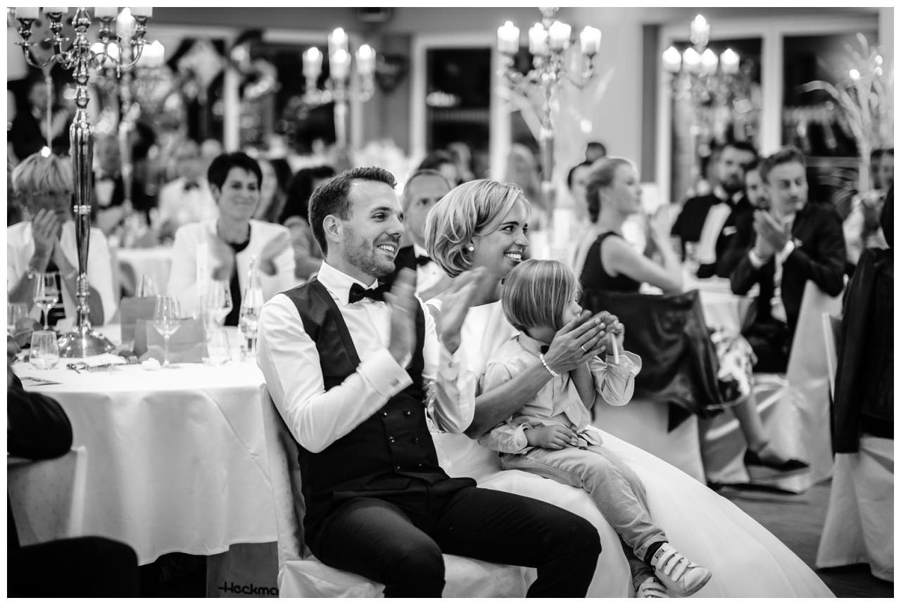 Hochzeit Seeblick Haltern Fotograf Heiraten Elegant  88 - Hochzeit im Seeblick in Haltern