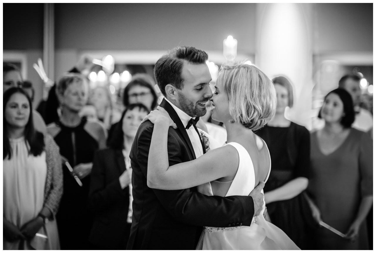 Hochzeit Seeblick Haltern Fotograf Heiraten Elegant  90 - Hochzeit im Seeblick in Haltern
