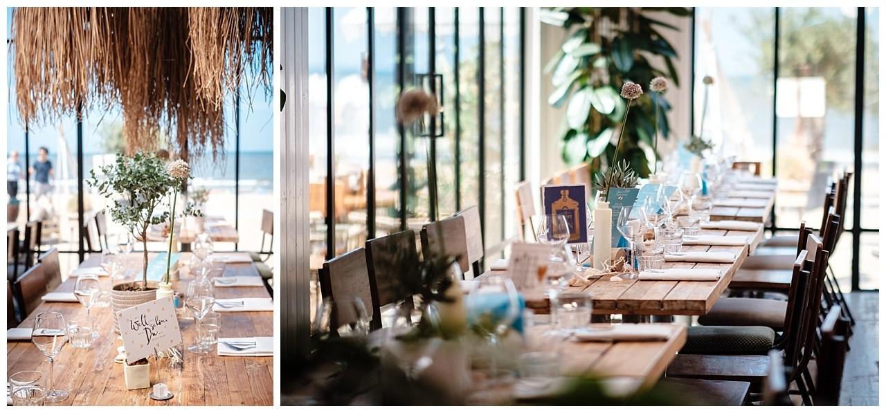 Hochzeit Tulum Noordwijk Heiraten Strand Holland Hochzeitsfotograf 18 - Hochzeit in Holland am Strand