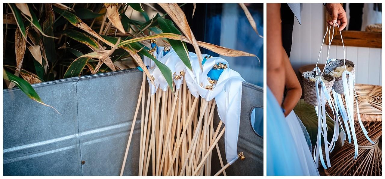 Hochzeit Tulum Noordwijk Heiraten Strand Holland Hochzeitsfotograf 21 - Hochzeit in Holland am Strand
