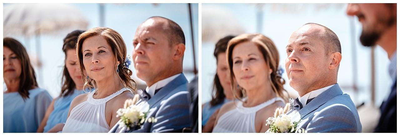 Hochzeit Tulum Noordwijk Heiraten Strand Holland Hochzeitsfotograf 30 - Hochzeit in Holland am Strand