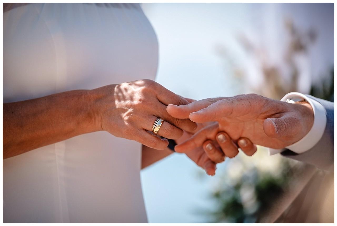 Hochzeit Tulum Noordwijk Heiraten Strand Holland Hochzeitsfotograf 32 - Hochzeit in Holland am Strand