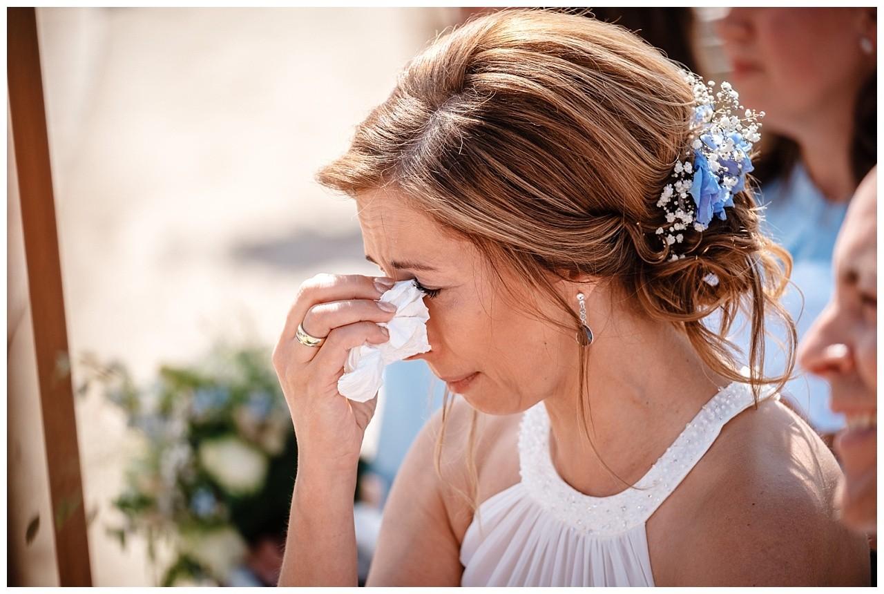Hochzeit Tulum Noordwijk Heiraten Strand Holland Hochzeitsfotograf 35 - Hochzeit in Holland am Strand