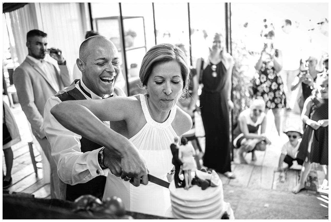 Hochzeit Tulum Noordwijk Heiraten Strand Holland Hochzeitsfotograf 43 - Hochzeit in Holland am Strand