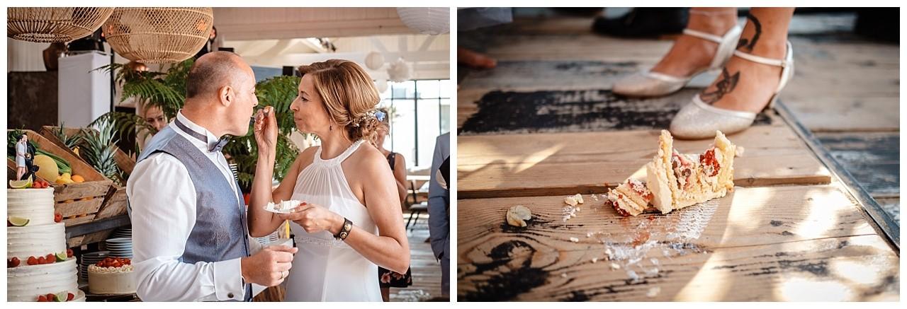 Hochzeit Tulum Noordwijk Heiraten Strand Holland Hochzeitsfotograf 44 - Hochzeit in Holland am Strand