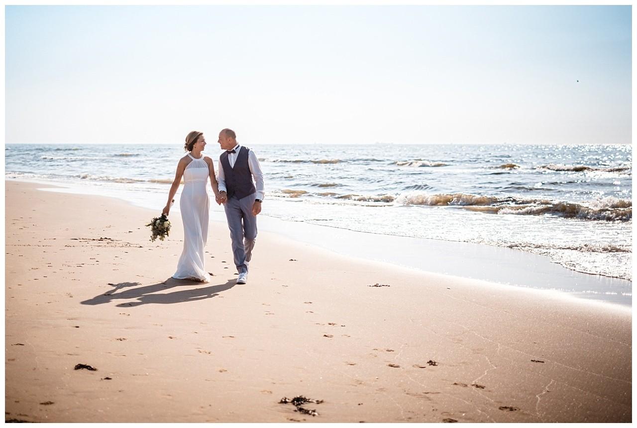 Hochzeit Tulum Noordwijk Heiraten Strand Holland Hochzeitsfotograf 48 - Hochzeit in Holland am Strand