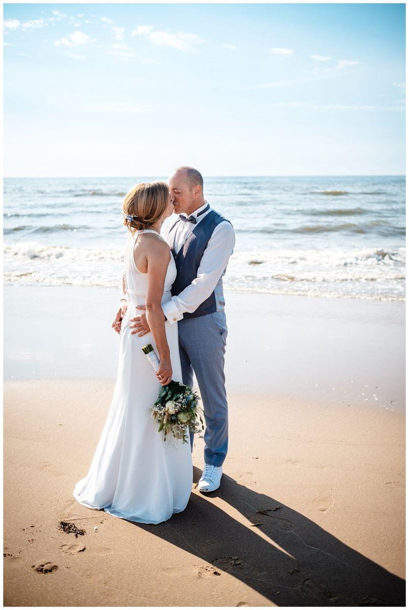 Hochzeit Tulum Noordwijk Heiraten Strand Holland Hochzeitsfotograf 49 - Hochzeit in Holland am Strand