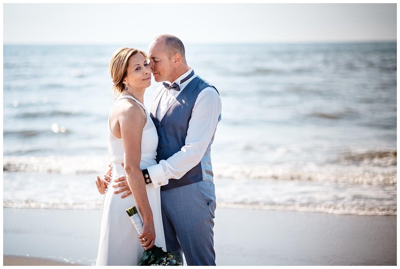Hochzeit Tulum Noordwijk Heiraten Strand Holland Hochzeitsfotograf 50 - Hochzeit in Holland am Strand
