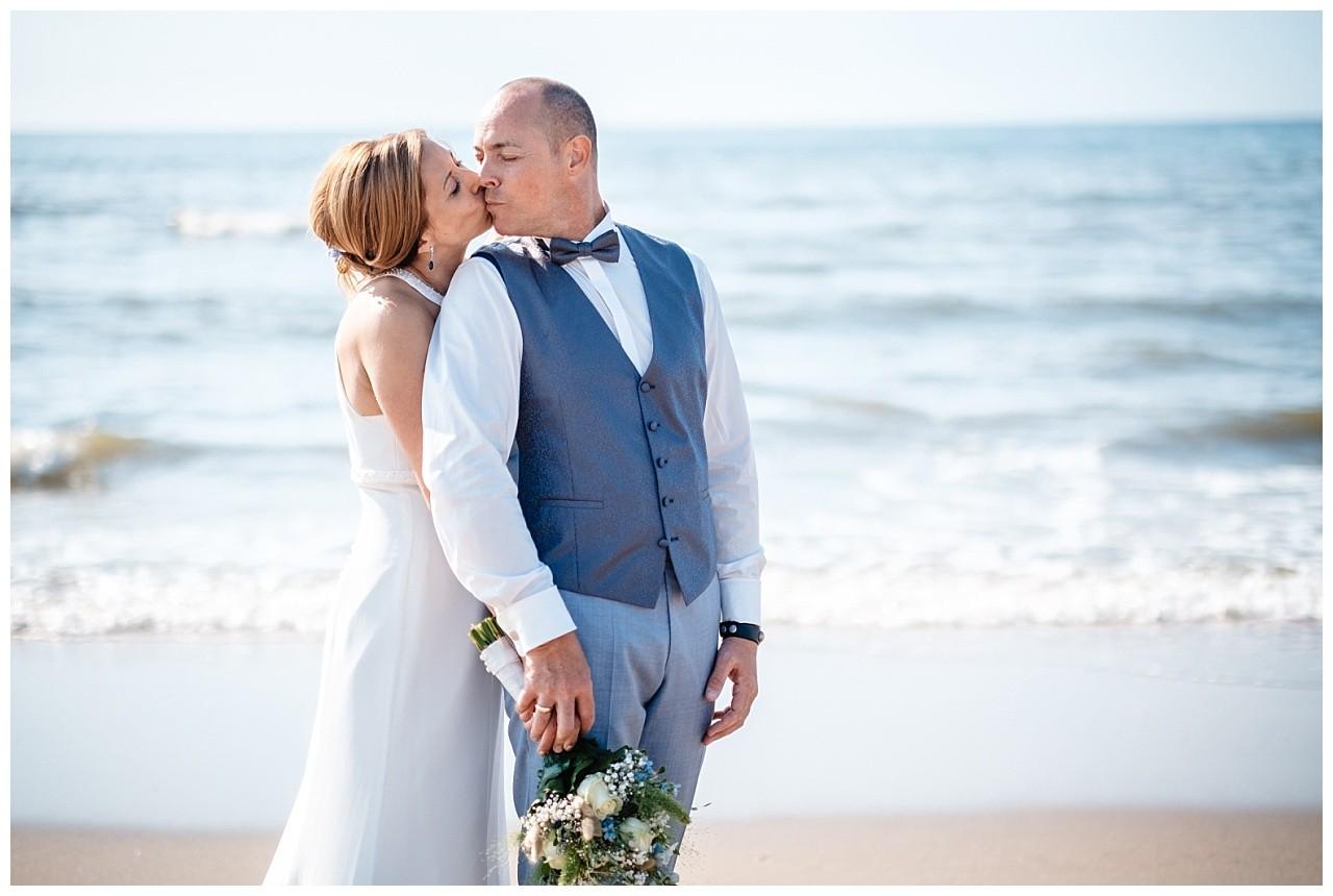 Hochzeit Tulum Noordwijk Heiraten Strand Holland Hochzeitsfotograf 51 - Hochzeit in Holland am Strand
