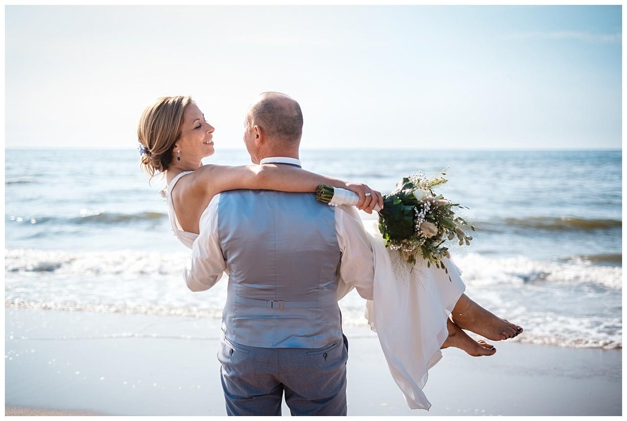 Hochzeit Tulum Noordwijk Heiraten Strand Holland Hochzeitsfotograf 52 - Hochzeit in Holland am Strand