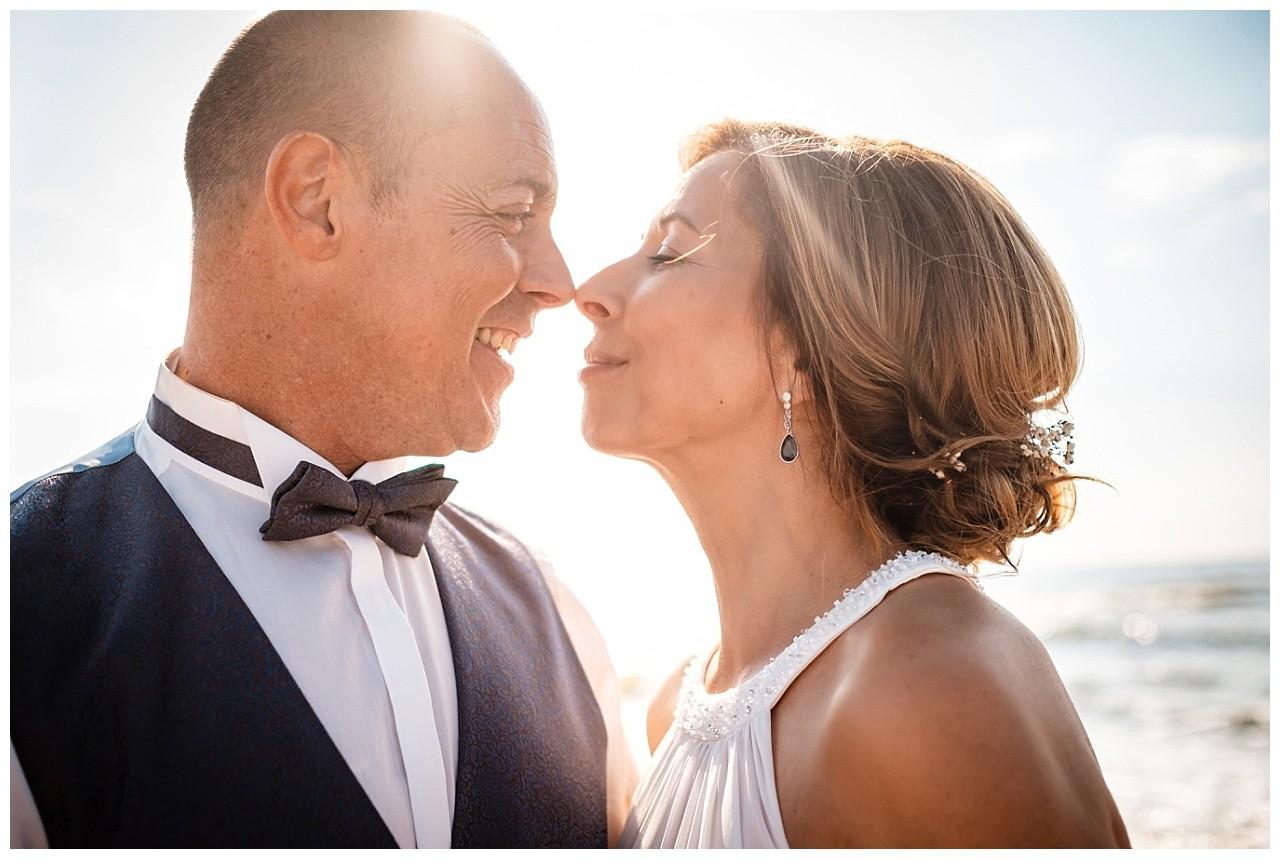 Hochzeit Tulum Noordwijk Heiraten Strand Holland Hochzeitsfotograf 53 - Hochzeit in Holland am Strand
