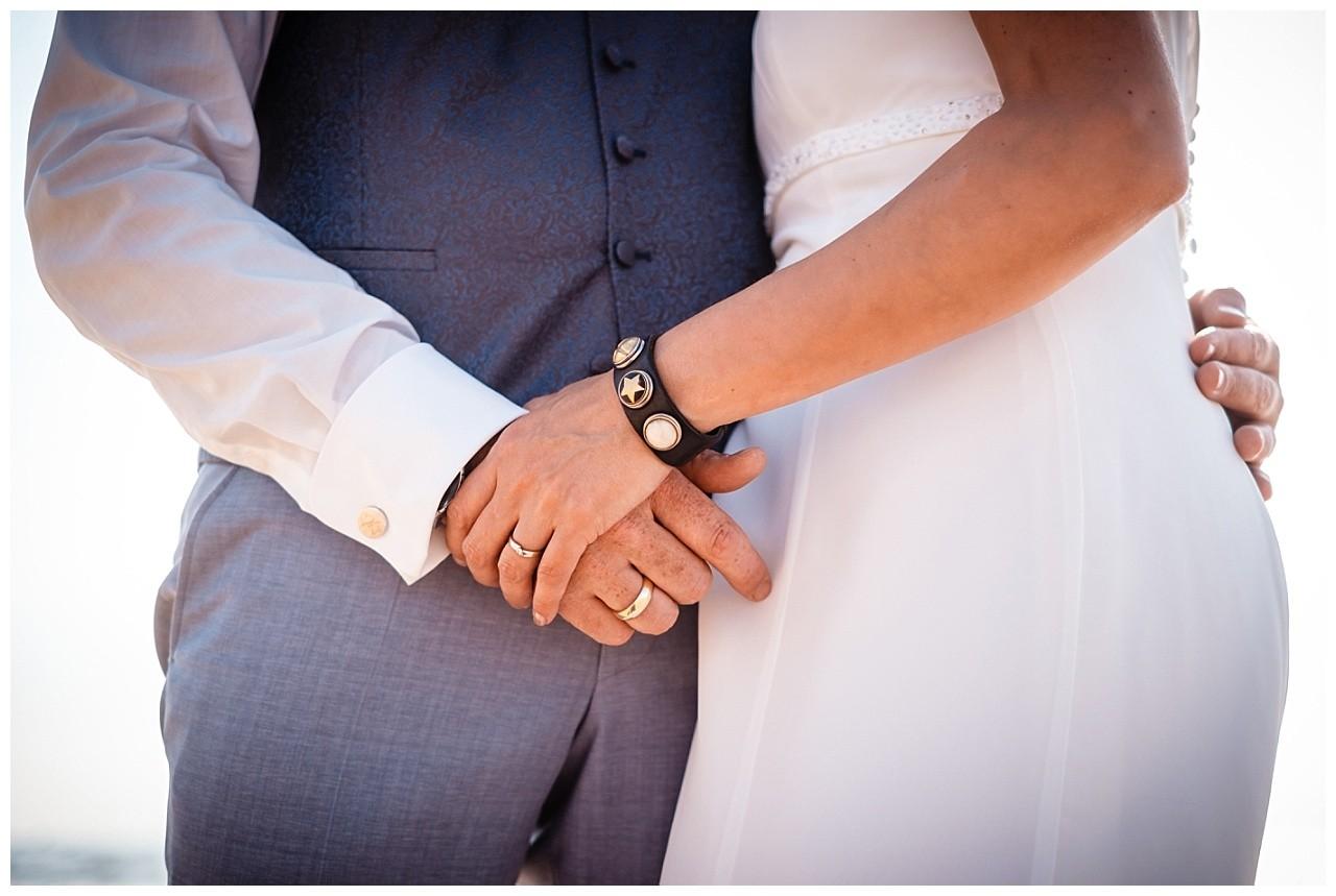 Hochzeit Tulum Noordwijk Heiraten Strand Holland Hochzeitsfotograf 54 - Hochzeit in Holland am Strand