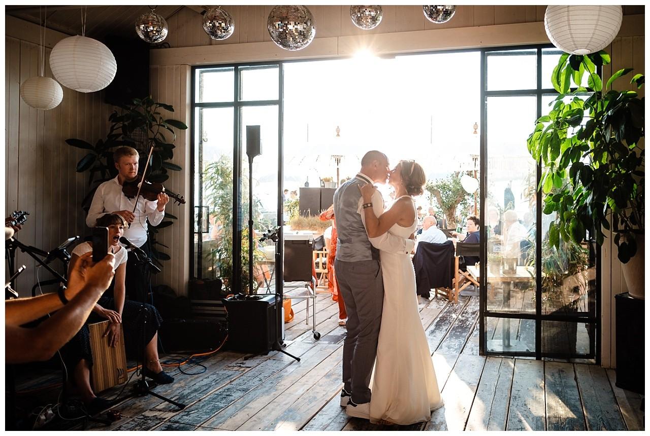 Hochzeit Tulum Noordwijk Heiraten Strand Holland Hochzeitsfotograf 59 - Hochzeit in Holland am Strand