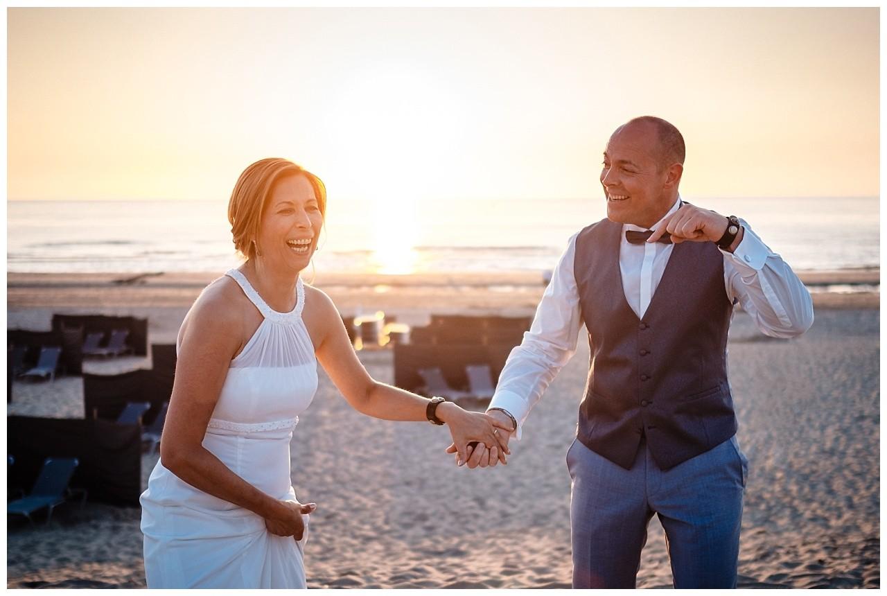 Hochzeit Tulum Noordwijk Heiraten Strand Holland Hochzeitsfotograf 66 - Hochzeit in Holland am Strand