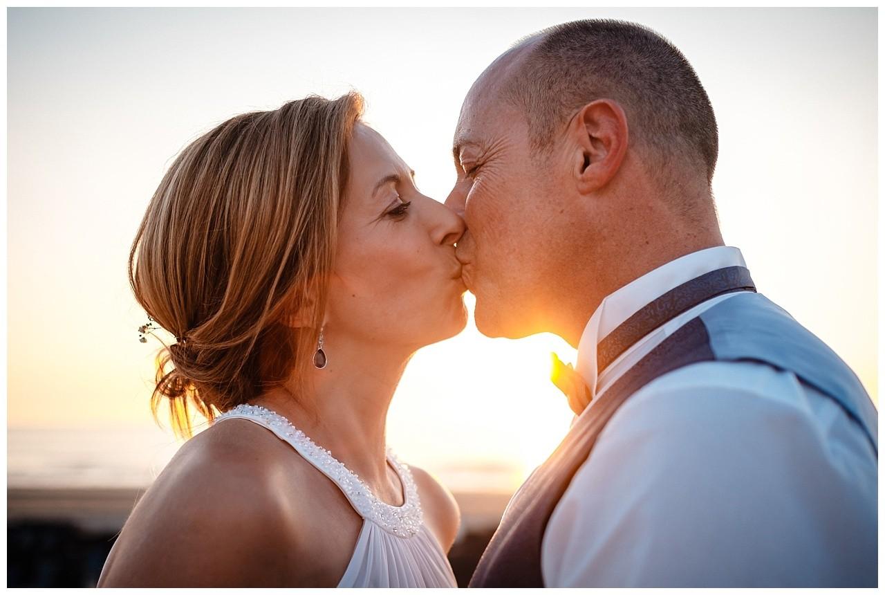 Hochzeit Tulum Noordwijk Heiraten Strand Holland Hochzeitsfotograf 68 - Hochzeit in Holland am Strand