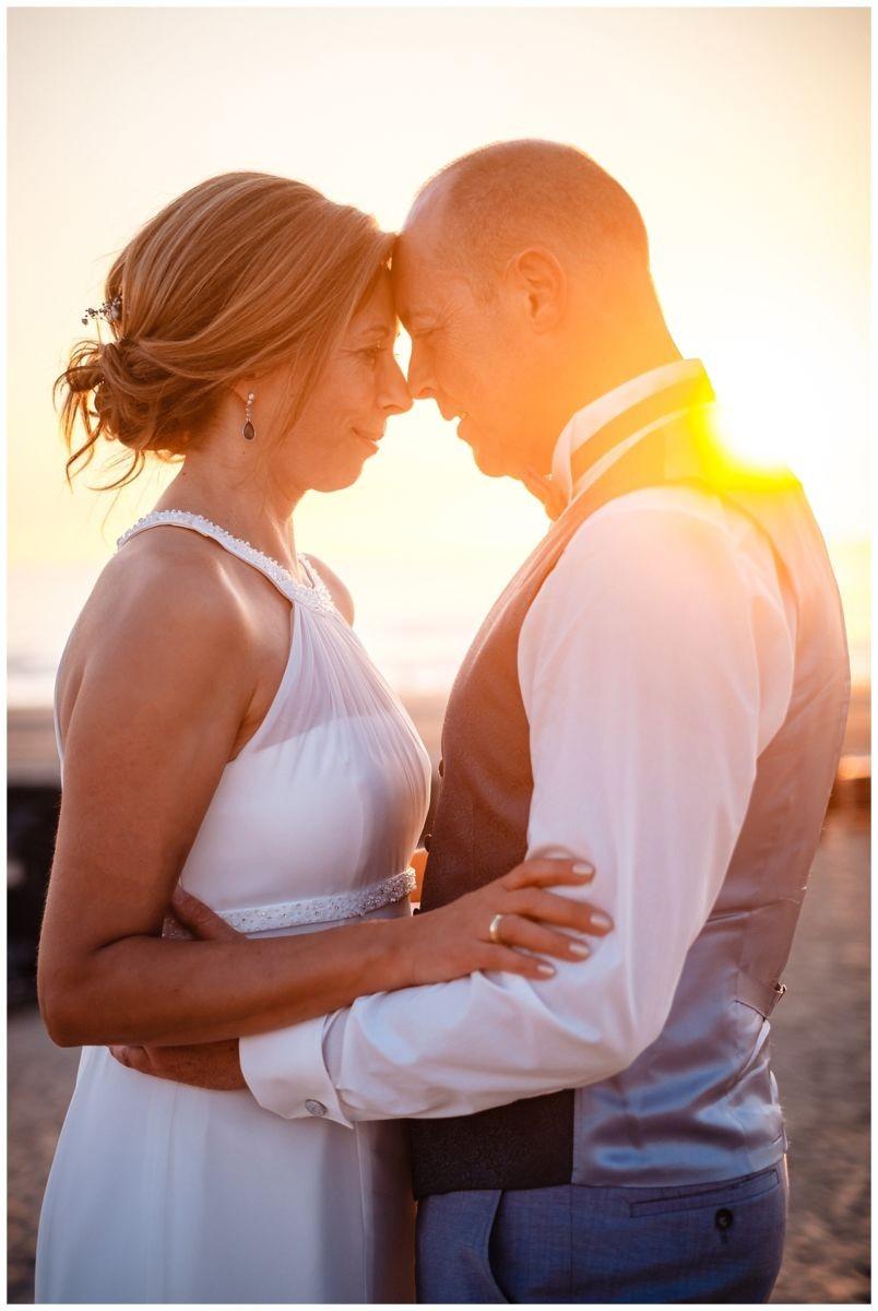 Hochzeit Tulum Noordwijk Heiraten Strand Holland Hochzeitsfotograf 69 - Hochzeit in Holland am Strand