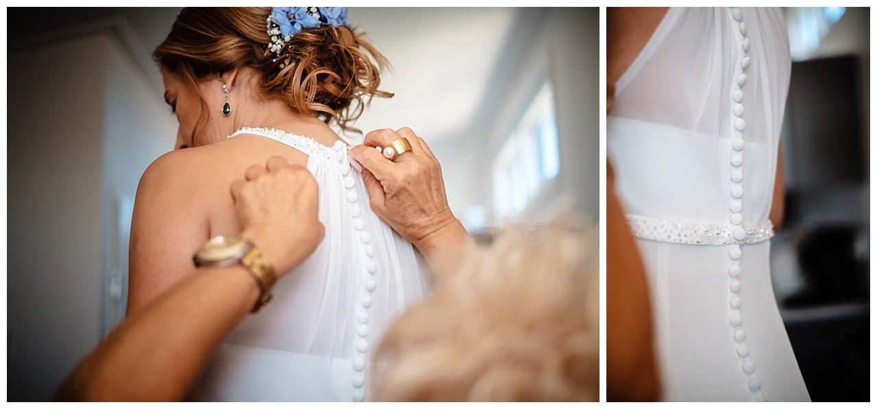 Hochzeit Tulum Noordwijk Heiraten Strand Holland Hochzeitsfotograf 7 - Hochzeit in Holland am Strand