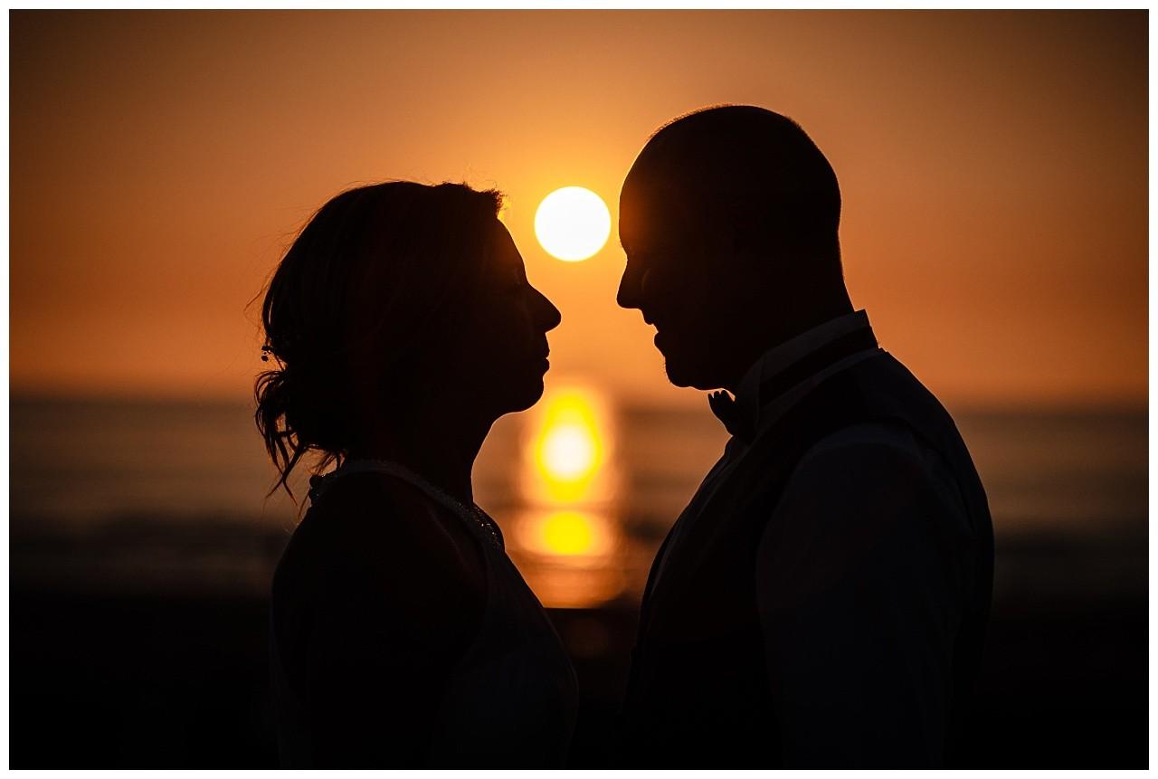 Hochzeit Tulum Noordwijk Heiraten Strand Holland Hochzeitsfotograf 70 - Hochzeit in Holland am Strand