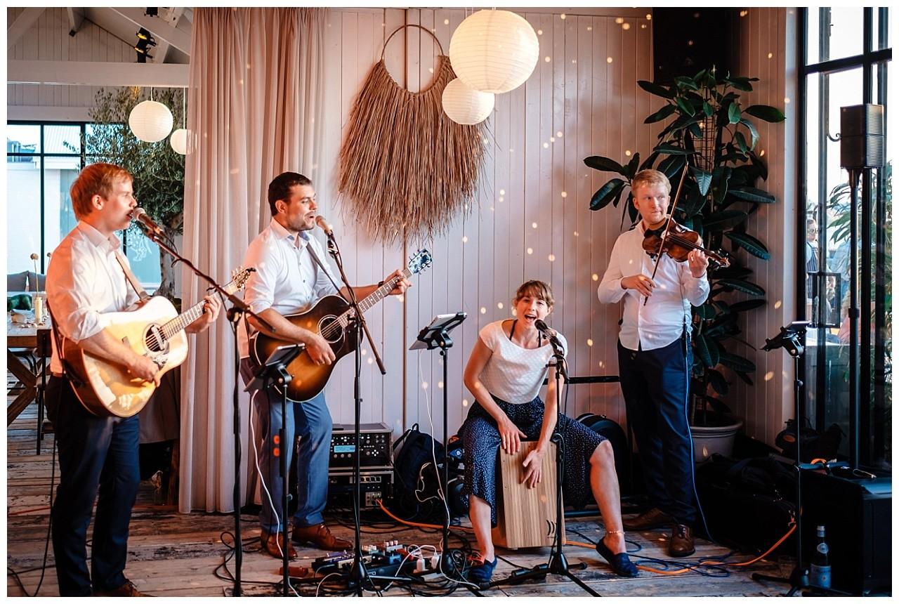 Hochzeit Tulum Noordwijk Heiraten Strand Holland Hochzeitsfotograf 72 - Hochzeit in Holland am Strand