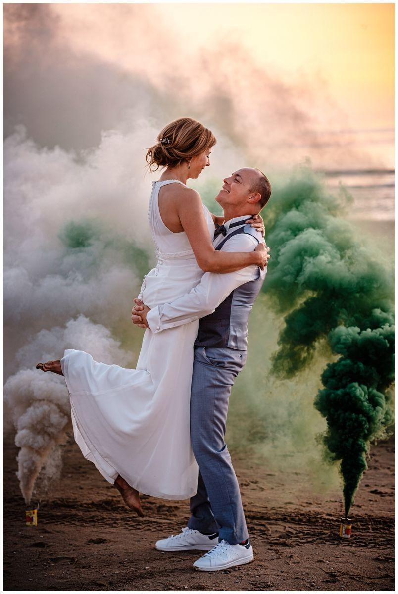 Hochzeit Tulum Noordwijk Heiraten Strand Holland Hochzeitsfotograf 74 - Hochzeit in Holland am Strand
