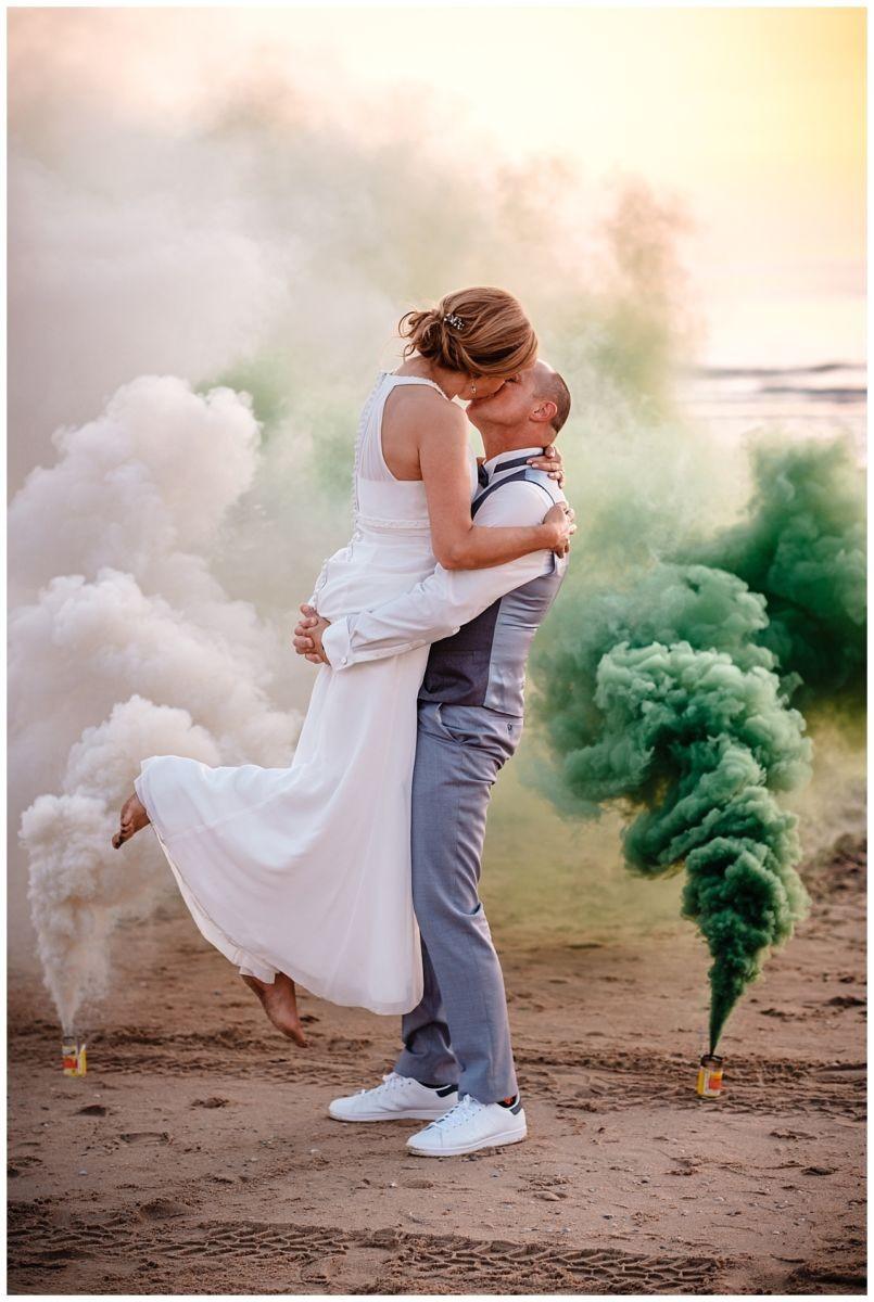 Hochzeit Tulum Noordwijk Heiraten Strand Holland Hochzeitsfotograf 75 - Hochzeit in Holland am Strand